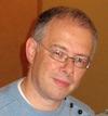 Éric George
