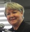 Odette Bernatchez