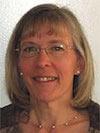 Sylvie Paquette Lessard