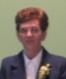 Jacqueline Poirier
