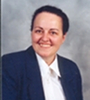 Georgette Sirois