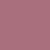 couleur_f_et_m
