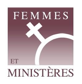 cropped-FetM_logo.jpg
