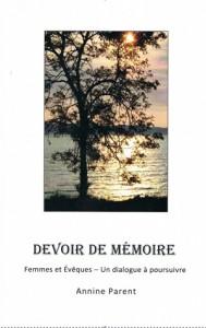 Devoir_de_memoire