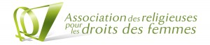 ARDF-Logo