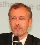 Laurent Villemin
