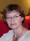 Claire Bergeron