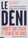 COUV Le Deni