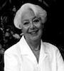 Helene Pelletier-Baillargeon