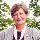 Gisele Turcot