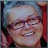 Diane Matte