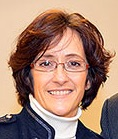 Christine Marie Gladu 2