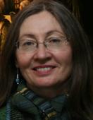 Soline Humbert 2