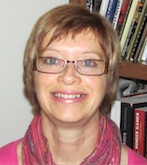 Claire Bergeron 2