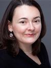 Catherine Foisy