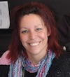 Christiane Lafaille