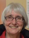 Pauline Jacob 3