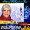 Suzanne Loiselle
