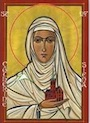 Catherine de Sienne 5