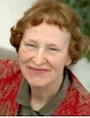 Kari Elisabeth Børresen