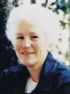 Irene McCormack