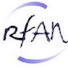 sigle-rfan