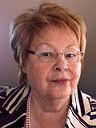 Margo Gravel-Provencher