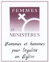 Femmes et ministères