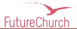 FutureChurch